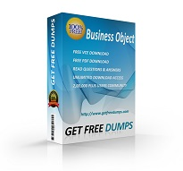Free crystal reports xi official guide (business objects press.