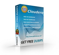 Cloudera Ccd 410 Dumps Get All Latest Cloudera Certified