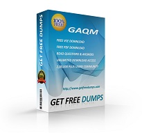 Dumps For Gaqm Clssgb Pass Your Certified Lean Six Sigma Green