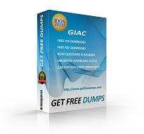 Giac Gcia Dumps Get All Latest Giac Certified Intrusion Analyst
