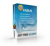 iiba babok pdf download free