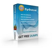 sybase powerdesigner download full version